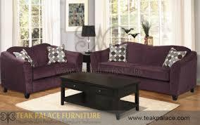 kursi tamu sofa: Kursi tamu set minimalis harga murah sofa minimalis kursi tamu