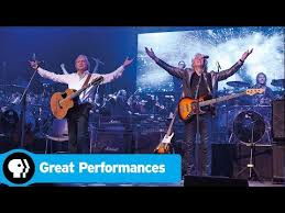 The <b>Moody Blues</b>   Official Site