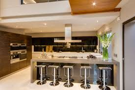 size dining room contemporary counter: delectable design modern  delectable design modern home bar ideas rectangle shape grey black gloss colors bar counter table pedestal bar stools built in ovens brown wooden storage pantry white wooden storage cabinets recessed