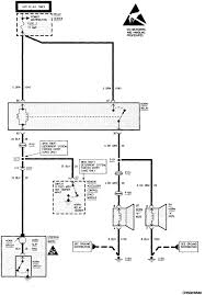 relay wiring diagram 11 pin images pin relay base diagram 9 get image about wiring diagram