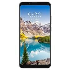 Мобильные <b>телефоны</b> — купить на Яндекс.Маркете