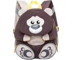 <b>Школьный рюкзак</b> — купить в Москве в интернет-магазине ...