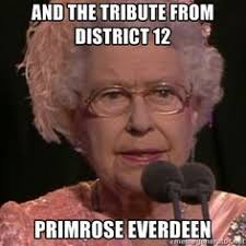 The Queen and the Olympics on Pinterest | The Queen, Meme and Queens via Relatably.com