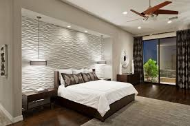 lights above bed bedroom christmas lighting ideas twin wooden night stand lamp round shape clear puck above bed lighting