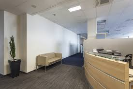 professional office cleaning services singapore office cleaning check out the office cleaning services offered below click to out more