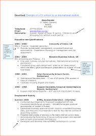 united nations nurse sample resume it administration sample resume cv template 2013 cv template student uk 26700778 cv template 2013 united nations nurse sample resume united nations nurse sample resume