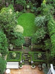 Small Picture Best 25 Gardens ideas only on Pinterest Garden ideas Backyard