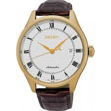 <b>Seiko SRP770K1</b> — купить в Санкт-Петербурге наручные <b>часы</b> в ...
