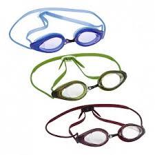 Детские <b>маски</b> с трубкой для подводного плавания - купить в ...