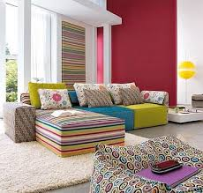 boho style furniture bohemian style furniture