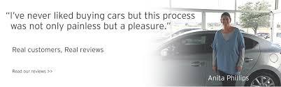 mazda dealership mesquite tx used cars mazda of mesquite mazda of mesquite reviews