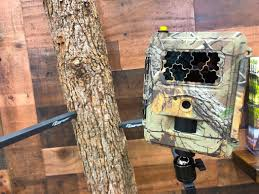 <b>Cool Deer</b> Hunting Gear Products from the <b>2019</b> ATA Show ...
