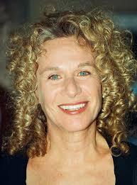 <b>Carole King</b> - Wikipedia