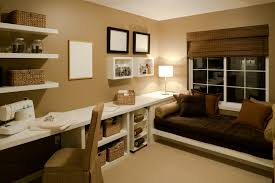 basement home office ideas photo of fine house designs home design and furniture decor basement home office