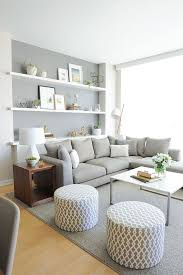 grey neutral furnishings create an timeless appeal shelves might be cool to do on the appealing pictures feng shui