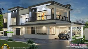 Designs Wide Flat Roof Flat Roof Designers Homes Flat Roof House    designs