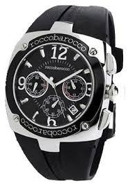 Наручные <b>часы roccobarocco</b> COD.<b>1.1.3</b> — купить по выгодной ...