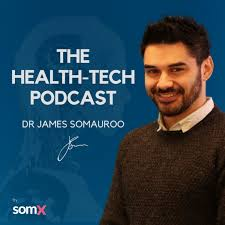 The Health-Tech Podcast