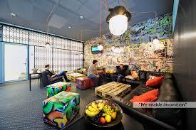 offices google office tel aviv 30 goggle office google hubzurich google office architecture technology design camenzind google tel aviv cafeteria