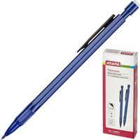 <b>Механические карандаши</b> – купить <b>механический карандаш</b> по ...