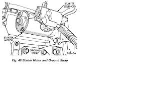 96 caravan wiring diagram wiring diagrams and schematics wiring diagram dodge caravan diagrams for car