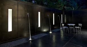 outdoor wall fountains patio contemporary interior designs with garden lighting french drain amazing garden lighting flower