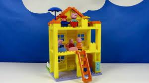 <b>Игровые</b> наборы Peppa Pig (<b>Свинка Пеппа</b>) — обзоры товаров ...