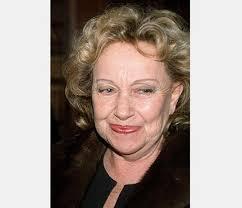 La actriz madrileña María Jesús Valdés falleció ayer en su domicilio de Madrid, a los 84 años. Por deseo expreso de sus hijos y por respetar la voluntad de ... - maria-jesus-valdes