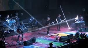 <b>New Order</b> (band) - Wikipedia
