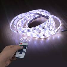 <b>DC 12V LED</b> Strip Lights <b>RGB</b> Strip <b>SMD</b> 2835 <b>5050</b> 5630 Ribbon ...