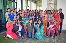 <b>Women</b> In Technology - When 3D <b>Printing</b> Empowered Lives ...