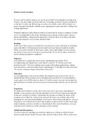 art gallery resume example resume templates gallery assistant