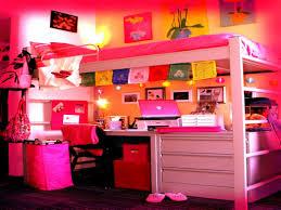 american girl room ideas faircool american girl furniture ideas