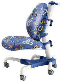 Компьютерные <b>кресла Mealux</b> - купить в Москве, цены на goods.ru