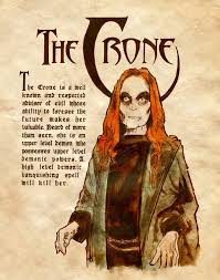 Image result for book of shadows: charmed witches