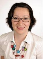 Ana <b>Maria Brunner</b> &middot; als Favorit anlegen - Buchungsanfrage - Brunner_AnaMaria_spanisch_Foto1