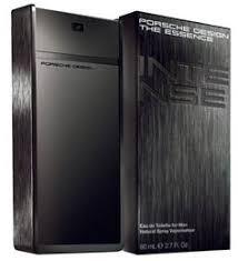 <b>porsche</b>-<b>design-the-essence</b>-intense-eau-de-toilette   Porsche ...