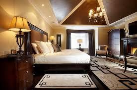 marvelous bedroom with master bedroom furniture ideas on interior designing bedroom ideas best master bedroom furniture