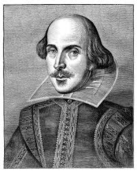in search of s own shakespeare the times the bard in william shakespeare was propelled to the status of a worldwide literary