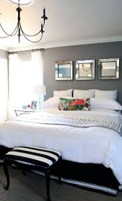 Mirrors For Walls In Bedrooms 1000 Ideas About Grey Wall Mirrors On Pinterest Grey Framed