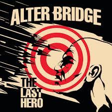 <b>Alter Bridge</b>: The <b>Last</b> Hero - Music on Google Play
