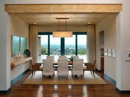 Hgtv Dining Room Designs Romantic Dining Rooms Http Wwwhgtvcom Designers Portfolio Room