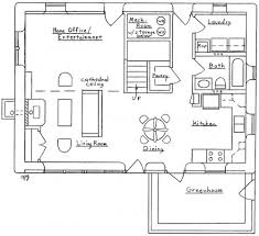 Victorian House Bedroom Saltbox House Plans  saltbox plans    Victorian House Bedroom Saltbox House Plans