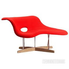 eames la chaise chair replica reproduction nzs largest furniture range with guaranteed lowest prices bedroomsweet eames office chair replicas