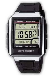 Японские Наручные Мужские <b>Часы Casio Wv</b>-<b>59E</b>-<b>1A</b>. <b>Коллекция</b> ...