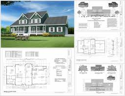 Homes Plans With Cost To Build In Low Cost House Plans To Build    Homes Plans With Cost To Build In Low Cost House Plans To Build Valiant Design