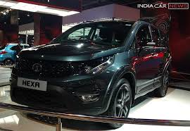new car launches in early 2015New Car Launches During Diwali 2016  Complete Cars List