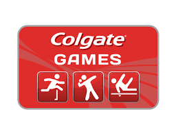 Image result for colgate games
