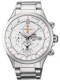 Наручные <b>часы ORIENT TD0T006W</b> — купить по выгодной цене ...