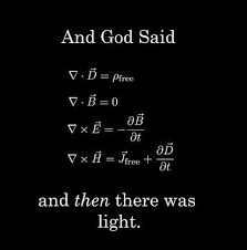 Image result for math and God